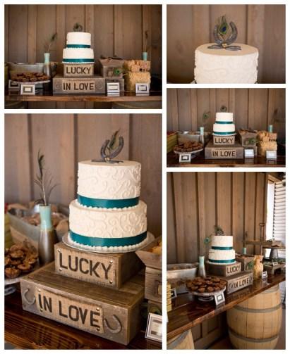 Sacramento-Wedding-Photography-WendyHithe-RW-SF14-shmw_0375