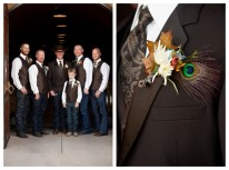 Sacramento-Wedding-Photography-WendyHithe-RW-SF14-shmw_0426