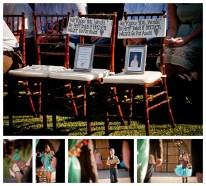 Sacramento-Wedding-Photography-WendyHithe-RW-SF14-shmw_0529