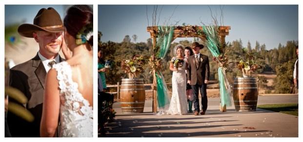 Sacramento-Wedding-Photography-WendyHithe-RW-SF14-shmw_0649