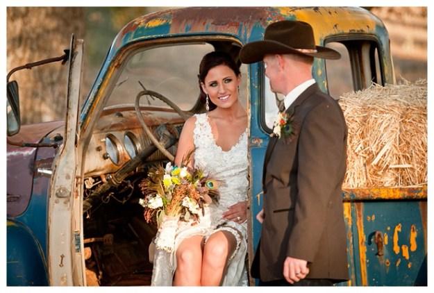 Sacramento-Wedding-Photography-WendyHithe-RW-SF14-shmw_0911