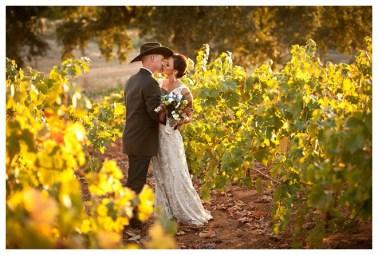 Sacramento-Wedding-Photography-WendyHithe-RW-SF14-shmw_0987