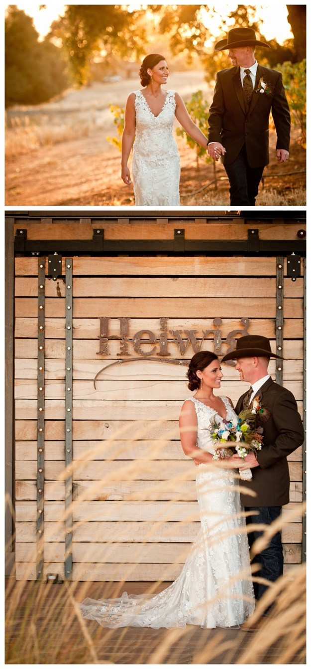 Sacramento-Wedding-Photography-WendyHithe-RW-SF14-shmw_1026