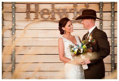 Sacramento-Wedding-Photography-WendyHithe-RW-SF14-shmw_1060