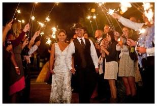 Sacramento-Wedding-Photography-WendyHithe-RW-SF14-shmw_1350