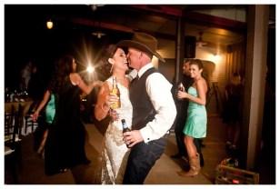 Sacramento-Wedding-Photography-WendyHithe-RW-SF14-shmw_1535
