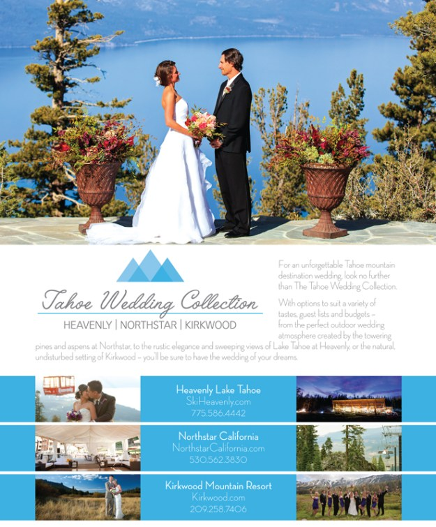 Best Sacramento Wedding Venue | Best Northern California Wedding Venue  |  Best Tahoe Wedding Venue  | Lake Tahoe Luxury Wedding Venue  |  Mountain Wedding Venue