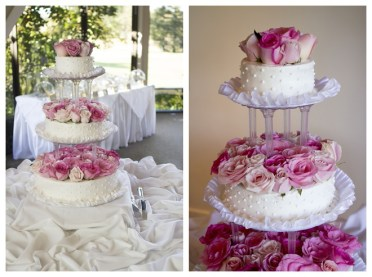 sacramento-wedding-photography-FARRELLPHOTOGRAPHY-RW-SF14-IMG_0153