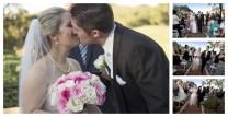 sacramento-wedding-photography-FARRELLPHOTOGRAPHY-RW-SF14-IMG_0224
