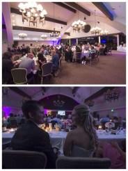 sacramento-wedding-photography-FARRELLPHOTOGRAPHY-RW-SF14-IMG_0258
