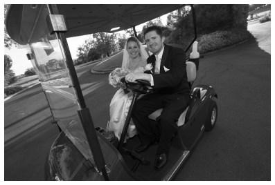 sacramento-wedding-photography-FARRELLPHOTOGRAPHY-RW-SF14-IMG_9581