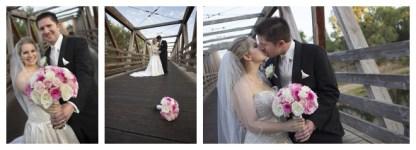 sacramento-wedding-photography-FARRELLPHOTOGRAPHY-RW-SF14-IMG_9638