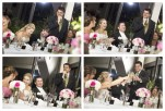 sacramento-wedding-photography-FARRELLPHOTOGRAPHY-RW-SF14-IMG_9767