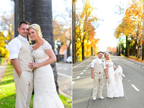 Charleton Churchill Photography on www.realweddingsmag.com 10