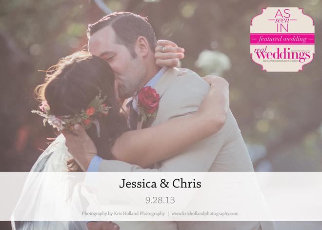 Jessica&ChrisVideoOpener