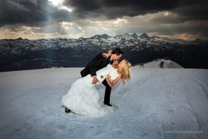 Weddings_ELEVEN_COOKES_04