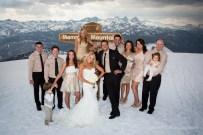 Weddings_ELEVEN_COOKES_22