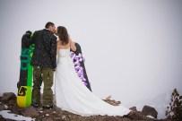 Weddings_ELEVEN_MINPH_27