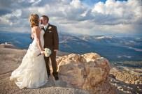 Weddings_ELEVEN_PMM_30