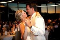 Weddings_PARALLAX_COOKES_04