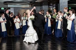 Weddings_PARALLAX_SD_13