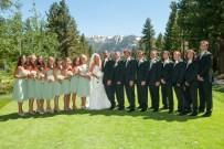 Weddings_Sierra Star_PM_02