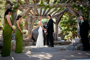 Weddings_TAMARACK_COOKES_09
