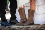 Weddings_ZMISC_COOKES_01