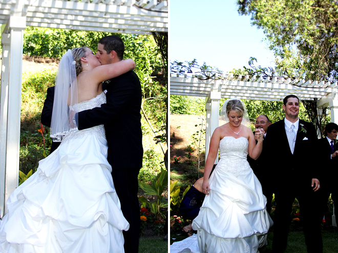 Bekah & Austin by Angelee Arceo Photography on www.realweddingsmag.com 10