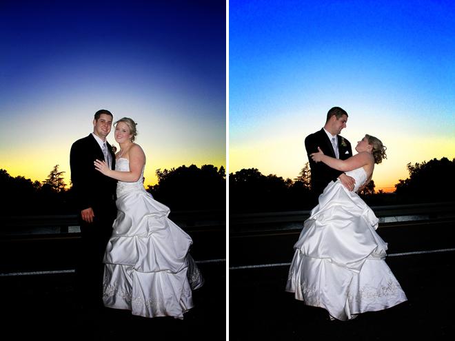 Bekah & Austin by Angelee Arceo Photography on www.realweddingsmag.com 15
