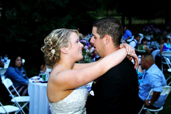 Bekah & Austin by Angelee Arceo Photography on www.realweddingsmag.com 31