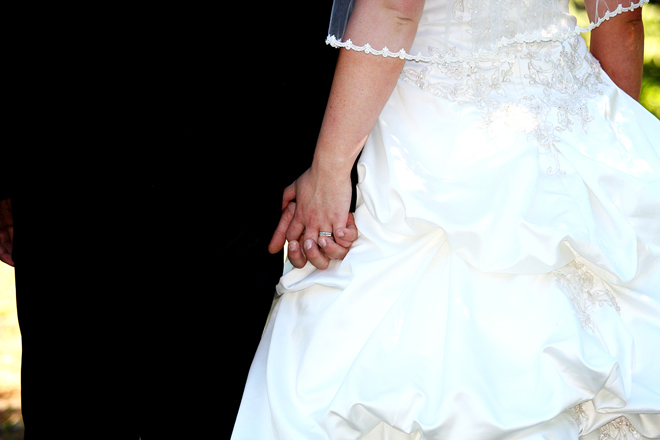 Bekah & Austin by Angelee Arceo Photography on www.realweddingsmag.com 9