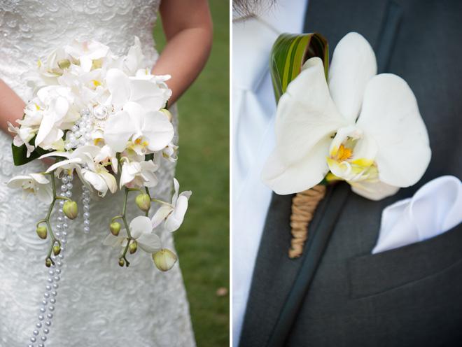John  & Melissa by Shoop's Photography on www.realweddingsmag.com 4