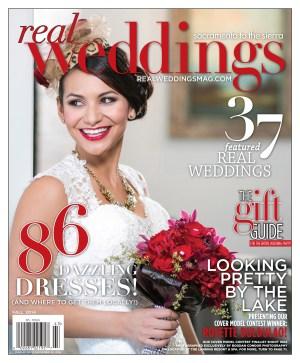 REAL-WEDDINGS-MAGAZINE-SACRAMENT0-TAHOE-BEST-VENDORS-TIPS-INSPIRATION-BOGDON-CONDOR-THE-LANDING-RESORT-