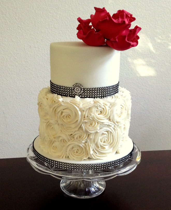 CakeCouture3