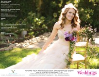 Sacramento Wedding Photographer-Real Weddings Magazine-Sacrament
