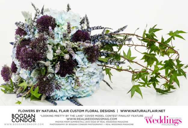SacramentoWeddingFlowers-PhotoByBogdanCondor©RealWeddingsMagazine-CM-SF14-NATURALFLAIR-SPREAD2