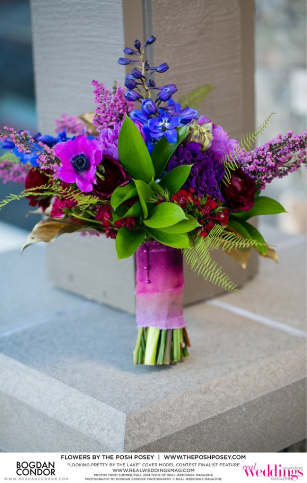 SacramentoWeddingFlowers-PhotoByBogdanCondor©RealWeddingsMagazine-CM-SF14-POSHPOSEY5