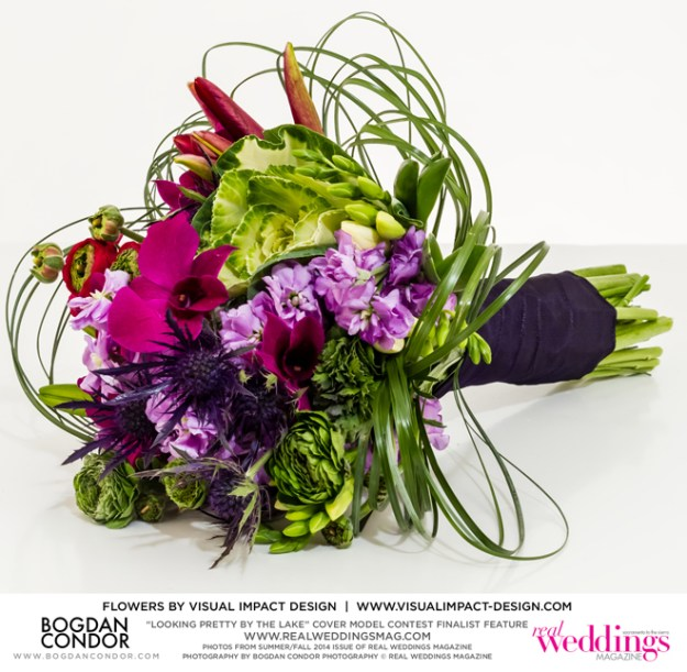 SacramentoWeddingFlowers-PhotoByBogdanCondor©RealWeddingsMagazine-CM-SF14-VISUAL-SPREADS2