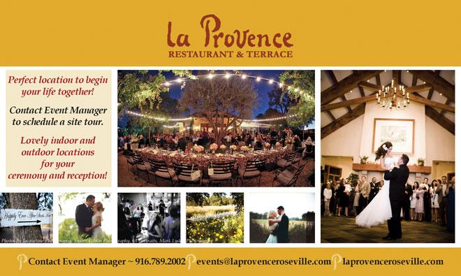 Best Sacramento Wedding Venue | Best Northern California Wedding Venue | Best Tahoe Wedding Venue | Roseville Wedding Venue | Outdoor Wedding Venue