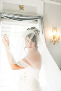 SanFranciscoWeddingPhotographer