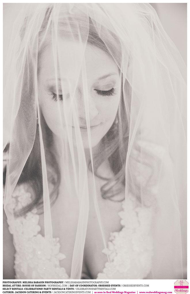 Sacramento Bridal Beauty