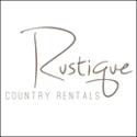 RustiqueWebTile-125x125-EDGE