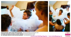 View More: http://deeandkrisphotography.pass.us/samanthaandandrew