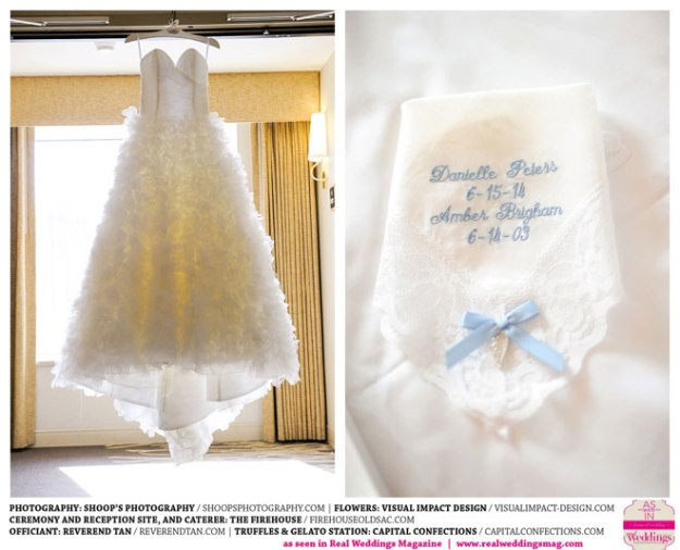 Sacramento Wedding Dresses