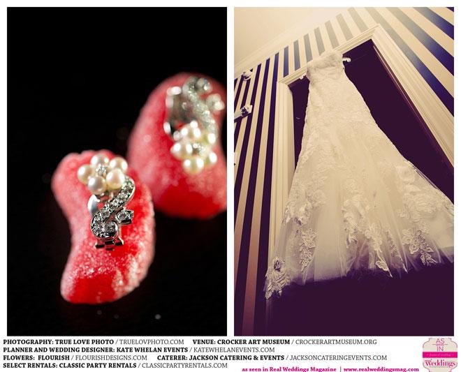 SACRAMENTO-WEDDINGS-PHOTOGRAPHER-tv0003