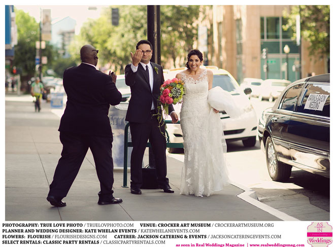 SACRAMENTO-WEDDINGS-PHOTOGRAPHER-tv0023