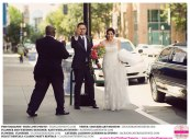 SACRAMENTO-WEDDINGS-PHOTOGRAPHER-tv0023
