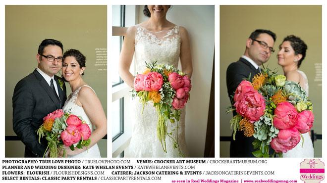 SACRAMENTO-WEDDINGS-PHOTOGRAPHER-tv0026