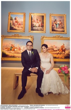SACRAMENTO-WEDDINGS-PHOTOGRAPHER-tv0035